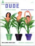 Dude (1956-1981 Mystery-Dugent Publishing) Vol. 1 #5