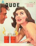 Dude (1956-1981 Mystery-Dugent Publishing) Vol. 2 #6