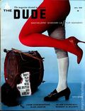 Dude (1956-1981 Mystery-Dugent Publishing) Vol. 3 #6