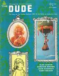 Dude (1956-1981 Mystery-Dugent Publishing) Vol. 4 #3