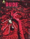 Dude (1956-1981 Mystery-Dugent Publishing) Vol. 5 #3