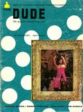 Dude (1956-1981 Mystery-Dugent Publishing) Vol. 5 #5