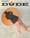 Dude (1956-1981 Mystery-Dugent Publishing) Vol. 6 #6