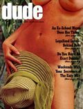 Dude (1956-1981 Mystery-Dugent Publishing) Vol. 12 #2