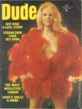 Dude (1956-1981 Mystery-Dugent Publishing) Vol. 15 #5