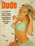 Dude (1956-1981 Mystery-Dugent Publishing) Vol. 15 #6