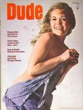 Dude (1956-1981 Mystery-Dugent Publishing) Vol. 16 #5