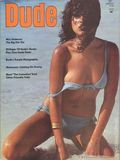 Dude (1956-1981 Mystery-Dugent Publishing) Vol. 17 #1