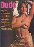 Dude (1956-1981 Mystery-Dugent Publishing) Vol. 17 #5