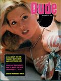 Dude (1956-1981 Mystery-Dugent Publishing) Vol. 18 #6