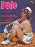 Dude (1956-1981 Mystery-Dugent Publishing) Vol. 20 #1
