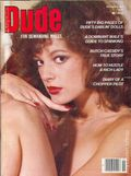Dude (1956-1981 Mystery-Dugent Publishing) Vol. 20 #6