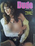 Dude (1956-1981 Mystery-Dugent Publishing) Vol. 19 #1
