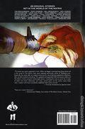 Matrix Comics HC (2019 Burlyman Entertainment) 20th Anniversary Deluxe Edition 1B-1ST