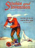 Electrical Experimenter (1913-1920 Experimenter Publications) Vol. 9 #9