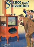 Electrical Experimenter (1913-1920 Experimenter Publications) Vol. 10 #3