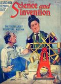 Electrical Experimenter (1913-1920 Experimenter Publications) Vol. 10 #4