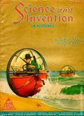 Electrical Experimenter (1913-1920 Experimenter Publications) Vol. 13 #2