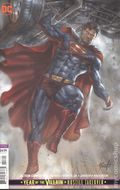 Action Comics (2016 3rd Series) 1017B