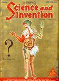 Electrical Experimenter (1913-1920 Experimenter Publications) Vol. 15 #2
