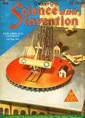Electrical Experimenter (1913-1920 Experimenter Publications) Vol. 15 #6