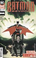 Batman Beyond (2016) 38A