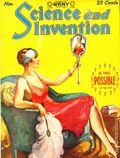 Electrical Experimenter (1913-1920 Experimenter Publications) Vol. 15 #7