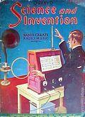 Electrical Experimenter (1913-1920 Experimenter Publications) Vol. 15 #8