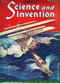 Electrical Experimenter (1913-1920 Experimenter Publications) Vol. 15 #9
