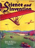 Electrical Experimenter (1913-1920 Experimenter Publications) Vol. 17 #2