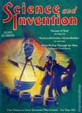 Electrical Experimenter (1913-1920 Experimenter Publications) Vol. 18 #2
