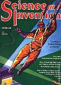 Electrical Experimenter (1913-1920 Experimenter Publications) Vol. 18 #5
