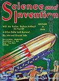 Electrical Experimenter (1913-1920 Experimenter Publications) Vol. 18 #7