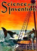 Electrical Experimenter (1913-1920 Experimenter Publications) Vol. 18 #9