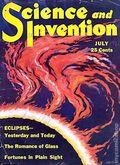 Electrical Experimenter (1913-1920 Experimenter Publications) Vol. 19 #3