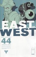 East of West (2013 Image) 44