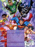 DC Comics The Art of Jim Lee HC (2019 DC) 1-1ST