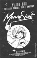 Money Shot (2019 Vault) 1F