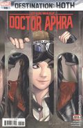 Star Wars Doctor Aphra (2016) 39A