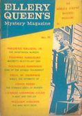 Ellery Queen's Mystery Magazine (1953-1964 Atlas Publishing) UK Edition 95