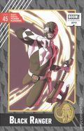 Mighty Morphin Power Rangers (2016 Boom) 45B