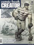 Comic Book Creator (2013) 21