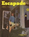 Escapade (1955-1983 Dee Publishing) Vol. 1 #2