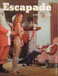 Escapade (1955-1983 Dee Publishing) Vol. 1 #3