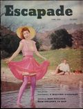 Escapade (1955-1983 Dee Publishing) Vol. 1 #9