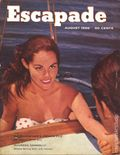 Escapade (1955-1983 Dee Publishing) Vol. 1 #11