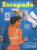 Escapade (1955-1983 Dee Publishing) Vol. 1 #12