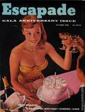 Escapade (1955-1983 Dee Publishing) Vol. 2 #1