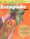 Escapade (1955-1983 Dee Publishing) Vol. 2 #3