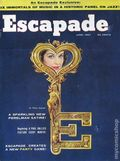 Escapade (1955-1983 Dee Publishing) Vol. 2 #8